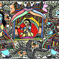 Doli Kahar by Prerna