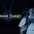 Donnie Darko by Mery Moon