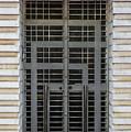 Door No 25 by Marco Oliveira