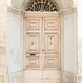 Doors Of The World 71 by Sotiris Filippou