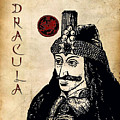 Dracula by Daniel Gray