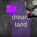 Dream Land by Jamie Warren