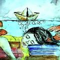 Dream by Rishabh Ranjan