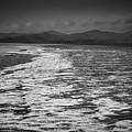 Duddon Estuary  by Keith Elliott