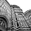Duomo De Florencia by Royce A Owens