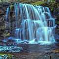 East Gill Force by Smart Aviation