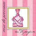 Eau De Parfum by Debbie DeWitt