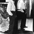Egon Schiele (1890-1918) by Granger
