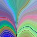 Elation by Tim Allen