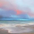 Emerald Isle North Carolina by Mim White
