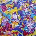 Energie Patrons 2 by Anita Dielen