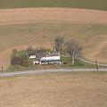 Erdenheim Farm by Duncan Pearson