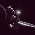 Fairy Glow by Lisa  Westrope