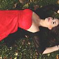 Fallen by Reese Wallace