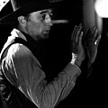 Film Noir Robert Mitchum Raoul Walsh Pursued 1947 Old Tucson Arizona 1968 by David Lee Guss