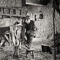 Film: The Better Ole, 1926 by Granger