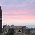 Florence 6 by Ben Yassa