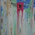 Flori by Clara Tanasie