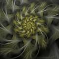 Flower Of Hope by Amorina Ashton