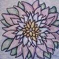 Flower Power by Megan Walsh