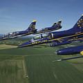 Flying With The Aero L-39 Albatros by Daniel Karlsson