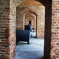 Fort by Karen Kanaby