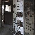 Fort Totten 6753 by Bob Neiman
