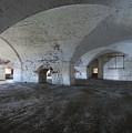 Fort Warren 7124 by Bob Neiman