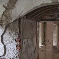 Fort Warren 7159 by Bob Neiman