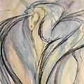 Free Spirit by Jennifer Fosgate