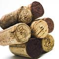 French Corks by Bernard Jaubert
