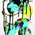 Fugu Ni by Roberto Prusso