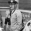 General Curtis Lemay by War Is Hell Store