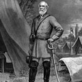 General Robert E. Lee by War Is Hell Store