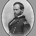 General Sherman by War Is Hell Store