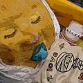 Gourdon Wilke 2 by Grace Rose