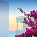Greece 3  by Emmanuel Panagiotakis