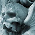 Grey Death by Jez C Self
