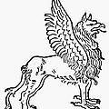 Griffin by Granger