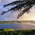 Guam, Pago Bay by Greg Vaughn - Printscapes