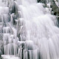 Guam, Talofofo Falls by Greg Vaughn - Printscapes