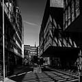 Hamburg   by Tino Lehmann