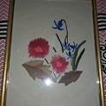 Hand Embroidery by Nimu Bajaj and Seema Devjani