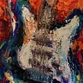 Hands On by Heather Roddy