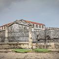Havana by Bill Howard