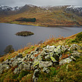Haweswater  by Smart Aviation