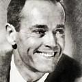 Henry Fonda, Hollywood Legend by John Springfield