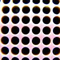 Holes by Dabin Lambert
