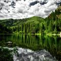 Idyllic Colorado by Mountain Dreams