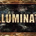 Illuminati Pop Art By Mary Bassett by Mary Bassett